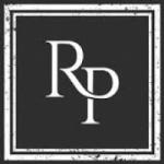 Logo da emissora R�dio Plech