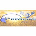 Logo da emissora Rádio Primícias FM