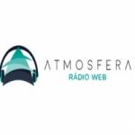 Logo da emissora Atmosfera