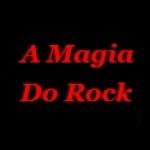 Logo da emissora A Magia Do Rock