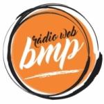 Logo da emissora R�dio BMP