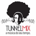 Logo da emissora Tunnelmix