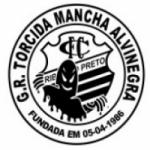 Logo da emissora Web Rádio Mancha
