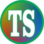Logo da emissora Tribuna Sisaleira