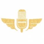 Logo da emissora Infinity Sat