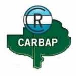 Logo da emissora Radio El Ruralista