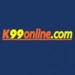 Logo da emissora WHKO 99.1 FM