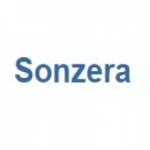 Logo da emissora Web Rádio Sonzera