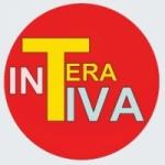 Logo da emissora Rádio Interativa Gospel
