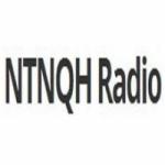 Logo da emissora Radio NTNQH 103.5 FM