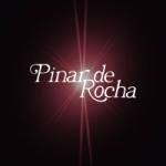 Logo da emissora Radio Pinar de Rocha