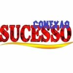 Logo da emissora Rádio Conexão Sucesso