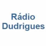 Logo da emissora Rádio Dudrigues
