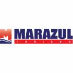 Logo da emissora Rádio Marazull