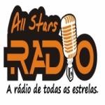 Logo da emissora All Stars Radio