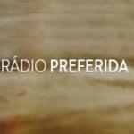 Logo da emissora Preferida