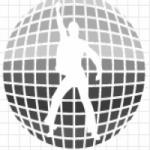 Logo da emissora Web Rádio Municipal RG