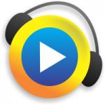 Logo da emissora Itapecuru Web Rádio