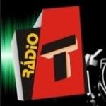 Logo da emissora Rádio Transital