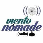 Logo da emissora Radio Viento Nómade