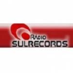Logo da emissora Rádio  Sulrecords