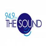 Logo da emissora WPRV 94.9 FM