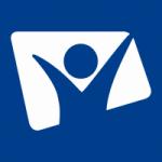 Logo da emissora Radio Nuevo Tiempo 94.7 FM