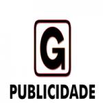 Logo da emissora Gilson Publicidade