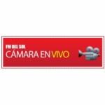 Logo da emissora Radio Del Sol Cámara En Vivo