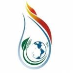 Logo da emissora Rádio Fonte de Vida