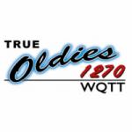 Logo da emissora WUCO 1270 AM