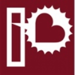 Logo da emissora I Love Xmas