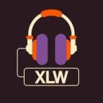 Logo da emissora Radio Dance Online