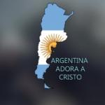 Logo da emissora Radio Visión de Amor 106.3 FM