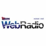 Logo da emissora Rádio UEPA Marabá