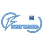 Logo da emissora Energy Web Radio