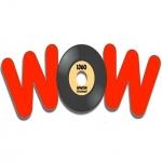 Logo da emissora WWOW 1360 AM