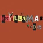 Logo da emissora En llamas Radio