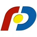 Logo da emissora Radiocanal 91.5 FM