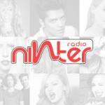 Logo da emissora Rádio Ninter