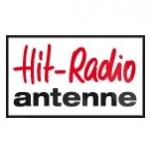Logo da emissora Hit Antenne Niedersachsen 103.8 FM