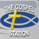 Logo da emissora KTGS 88.3 FM