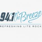 Logo da emissora KTSO 94.1 FM