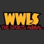 Logo da emissora WWLS 640 AM - 98.1 FM