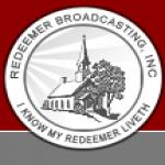 Logo da emissora WFSO 88.3 FM