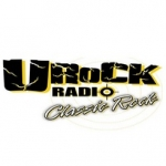 Logo da emissora KLKY 96.1 FM