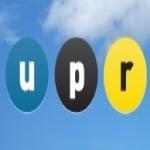 Logo da emissora KUSU 89.5 FM HD1