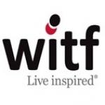 Logo da emissora WITF 89.5 FM