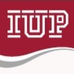 Logo da emissora WIUP 90.1 FM