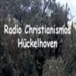 Logo da emissora Radio Christianismos Hückelhoven FM
